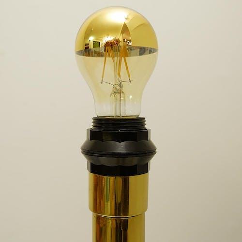 Paire de lampes de table Tomasso Barbi