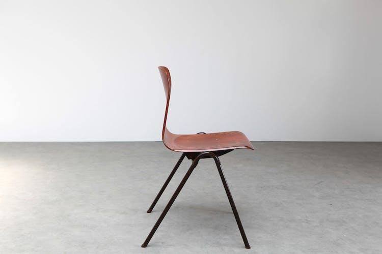 Chair Galvanitas S25