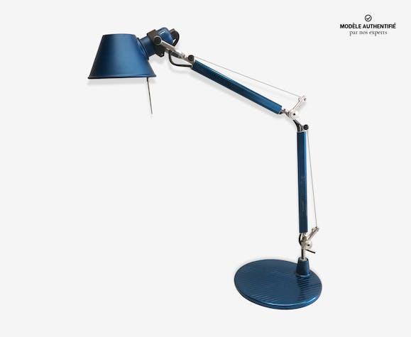 Lampe Toloméo Micro par GIancarlo Fassina & Michele De