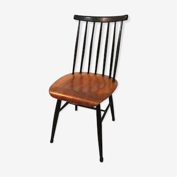 """Fanett"" chair by Ilmari Tapiovaara"