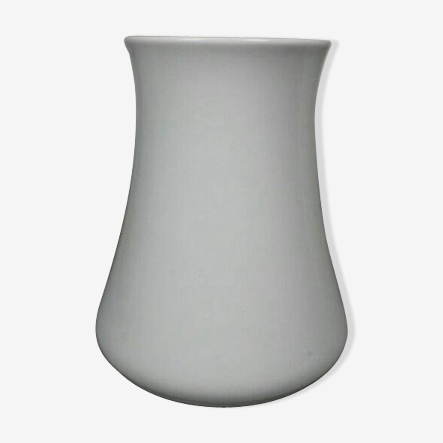 Vase designed by Marcel Wanders for Rosenthal Dutch 90's