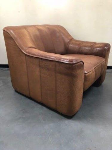 De Sede DS44 DS 44 armchair