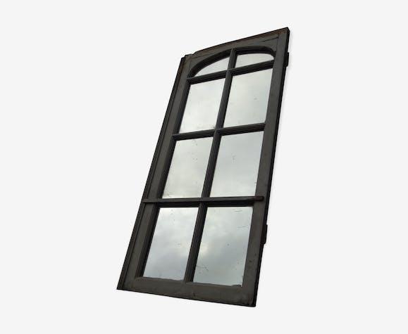 Mercury Mirror Fools The 19th Window Eye Selency