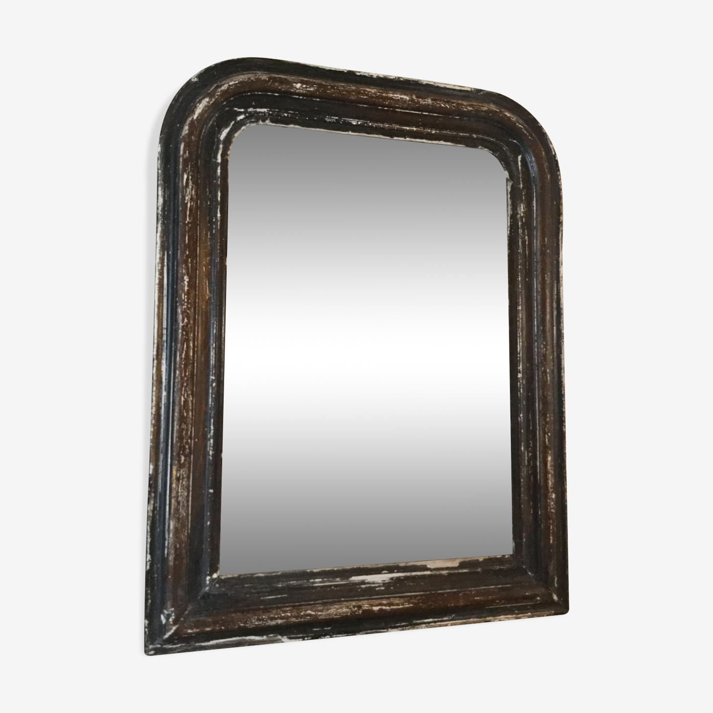 Former mirror 66x50cm