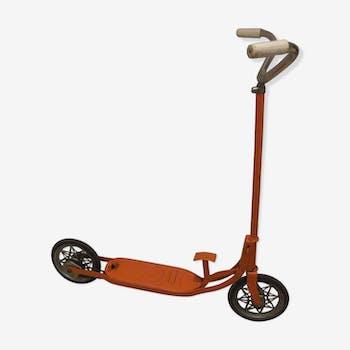 tricycle voiture trottinette enfant vintage d 39 occasion selency. Black Bedroom Furniture Sets. Home Design Ideas