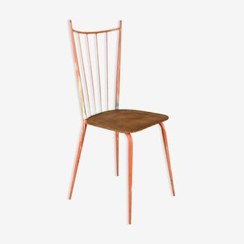Chair Colette Gueden 50s