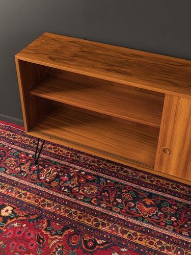 Sideboard 1950