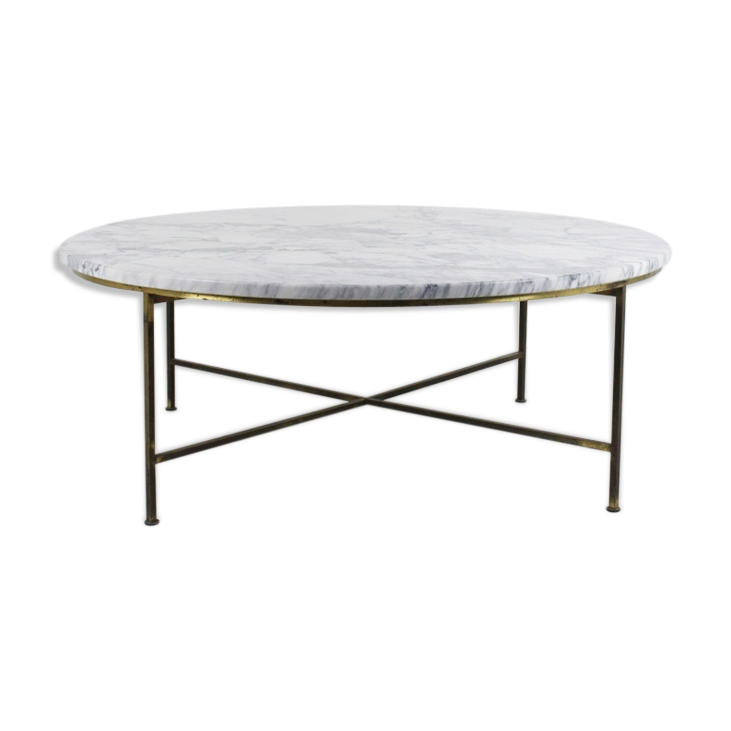table basse dessus marbre latest table basse plateau marbre new table basse table basse design. Black Bedroom Furniture Sets. Home Design Ideas