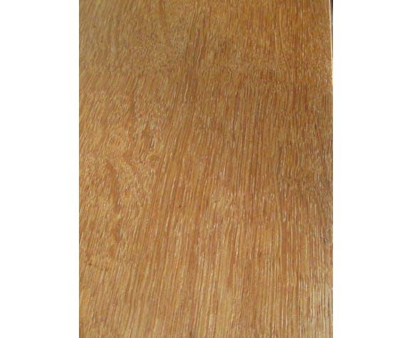 Commode 3 tiroirs en chêne