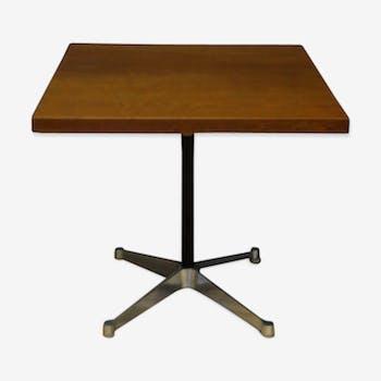 Vintage table Herman Miller