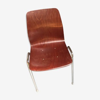 Chair Pagwood