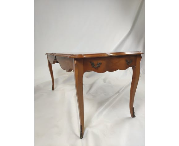 Louis XV style coffee table