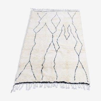 Berber carpet 2.5x1.5m