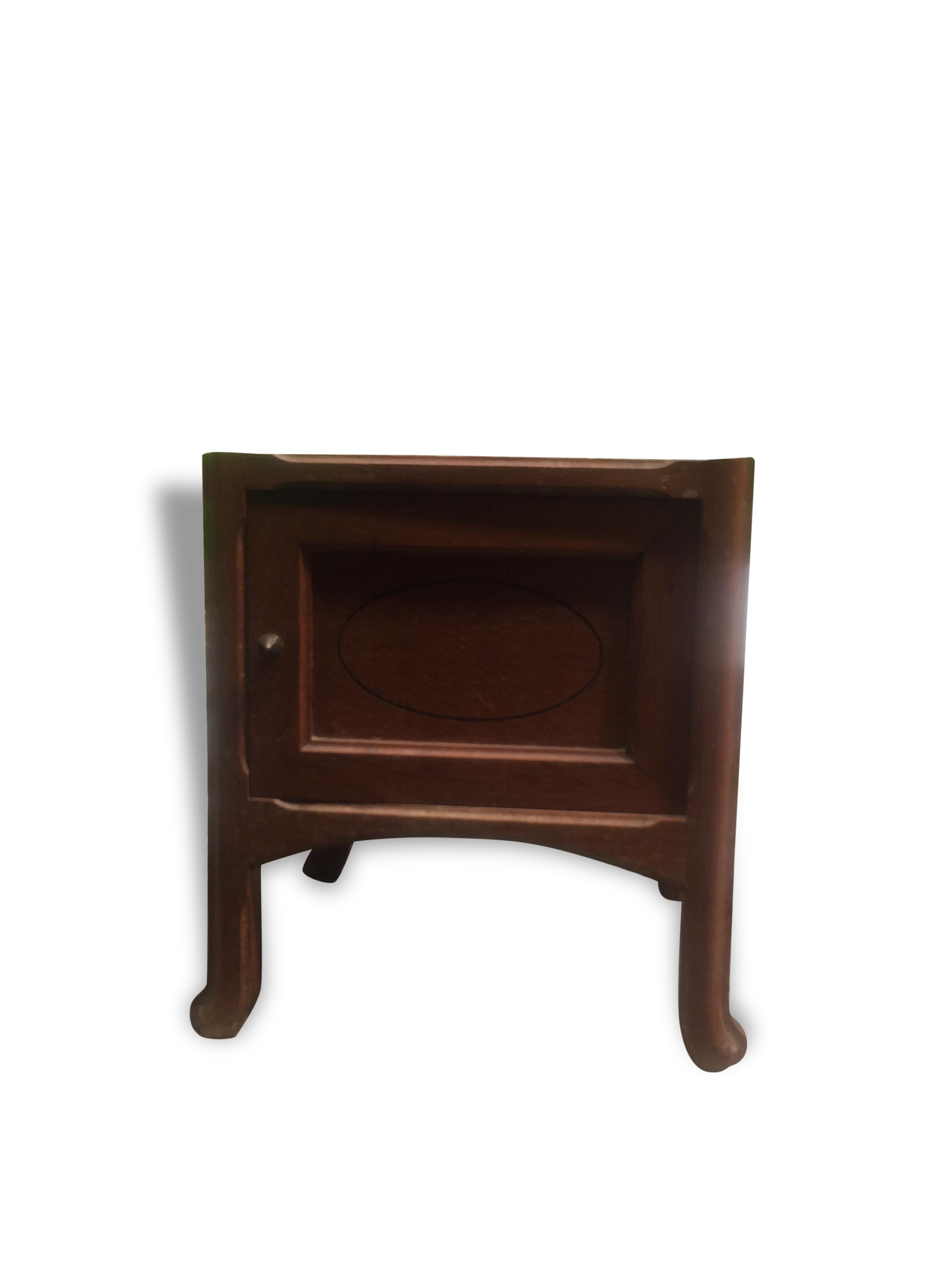 Meuble de chevet table de nuit cm de largeur with meuble de chevet table de chevet xx alix - Table de chevet vertbaudet ...
