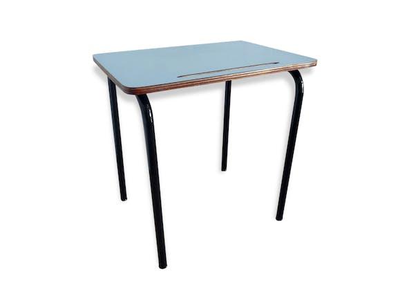table d cole maternelle. Black Bedroom Furniture Sets. Home Design Ideas