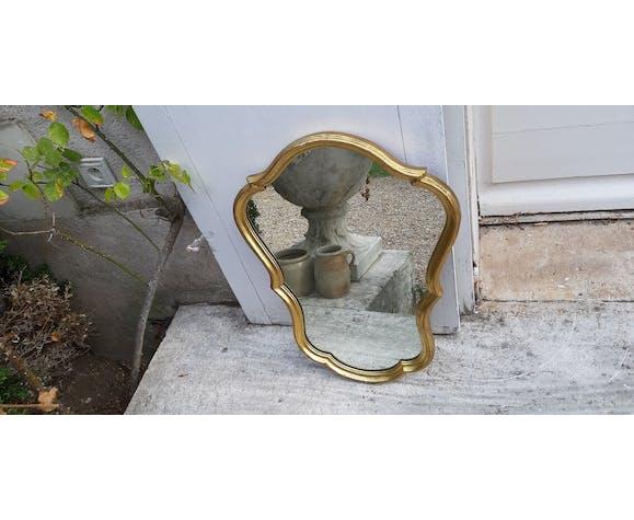 Miroir 46x60cm