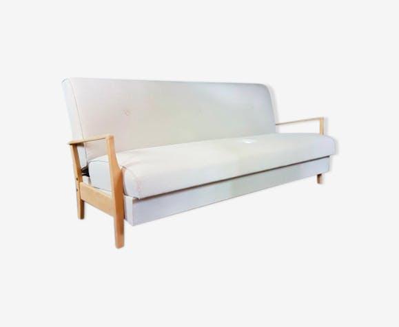 Sofa Click Clack 1950 S Selency