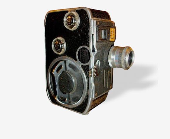 Caméra Bolex Paillard C8