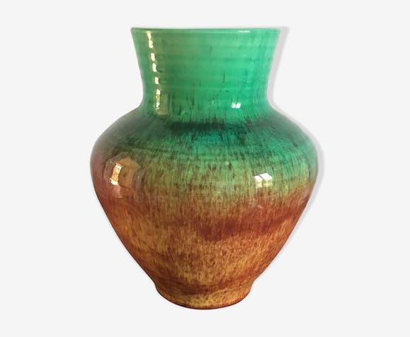 Vase Accolay