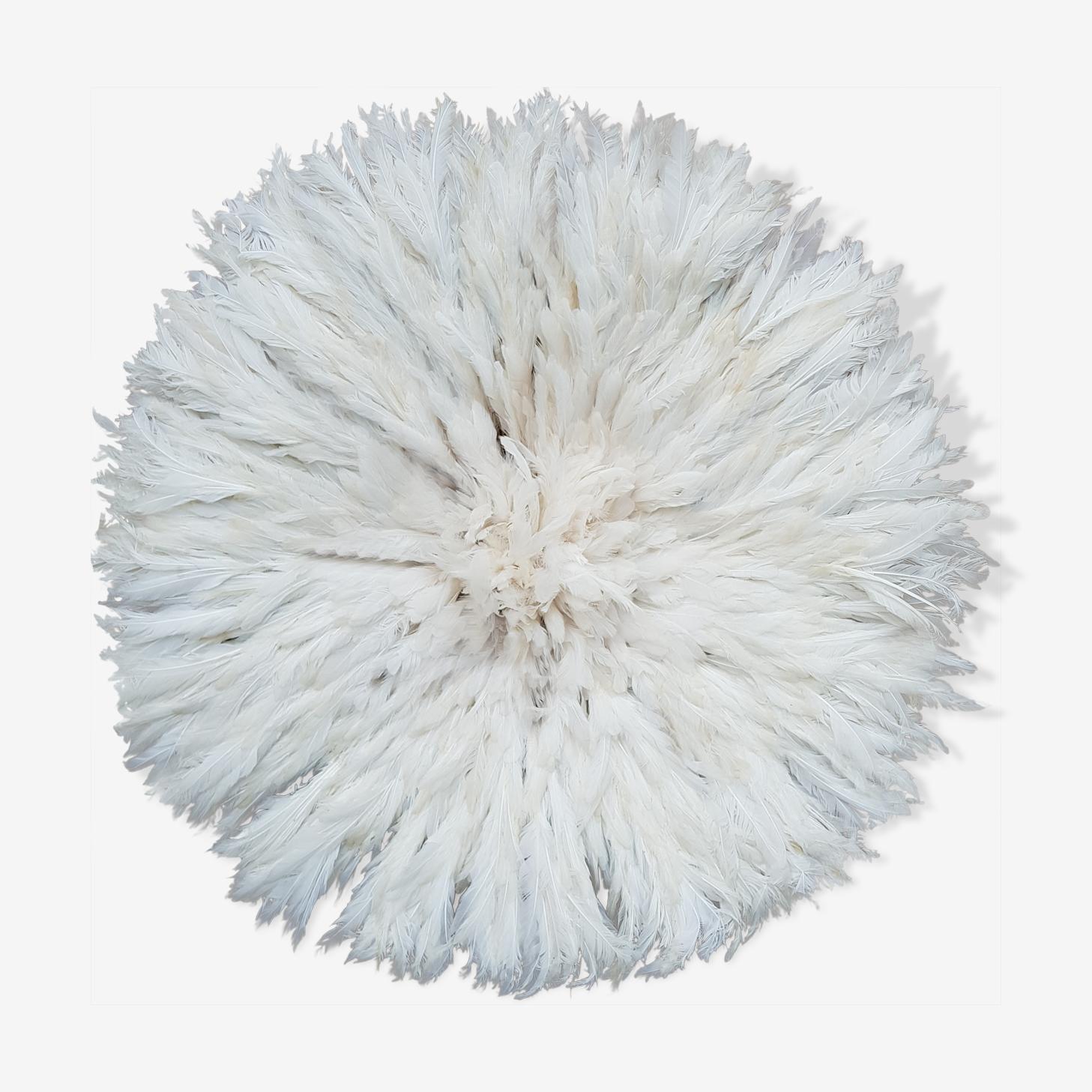 Juju hat blanc 70-75cm