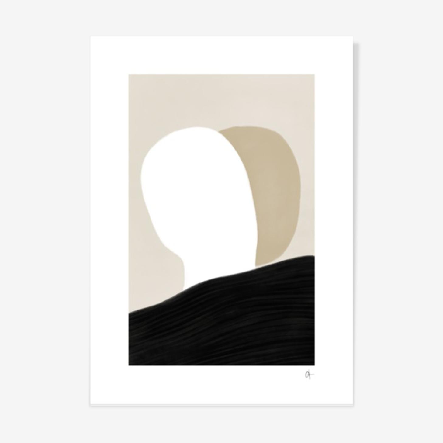 Illustration - Rapprocher
