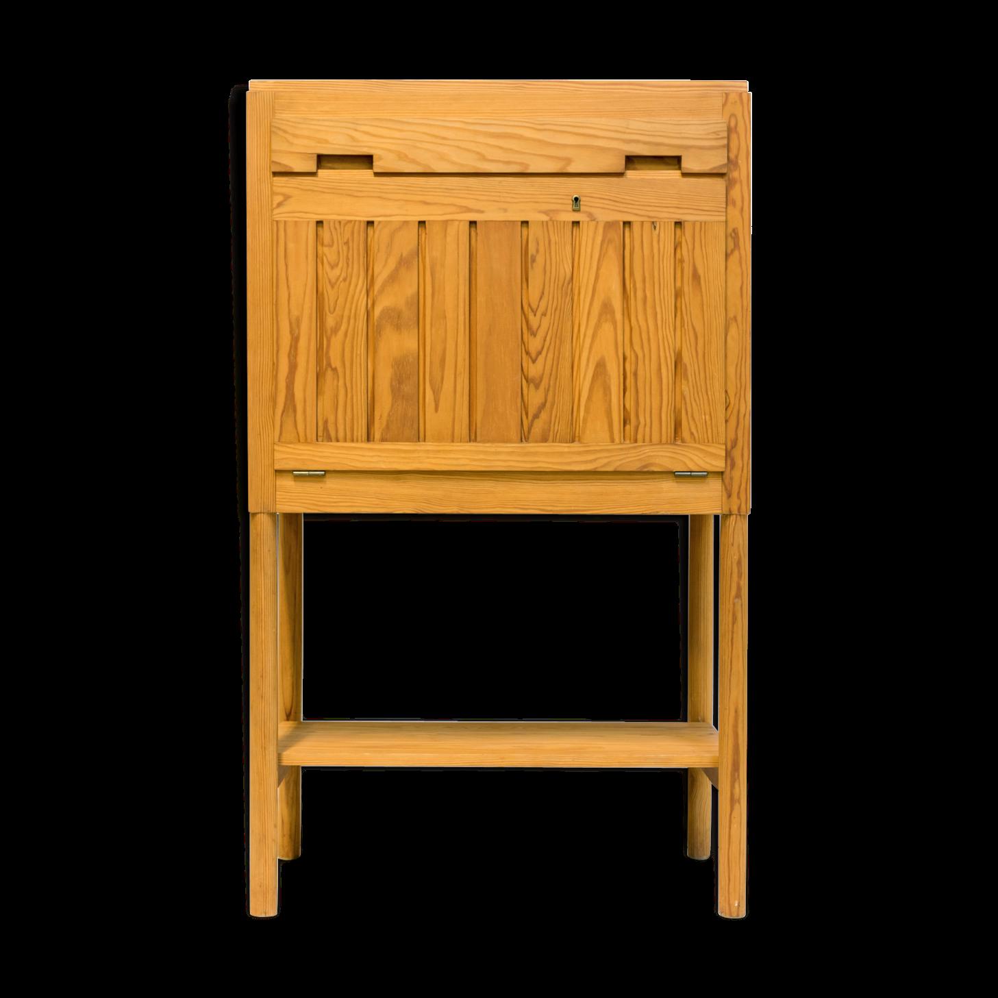 meuble de bar occasion tabouret de bar occasion le bon coin avec meuble elegant tl with et. Black Bedroom Furniture Sets. Home Design Ideas