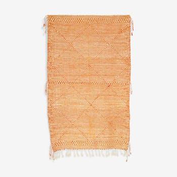 Carpet kilim zanafi 146x232cm