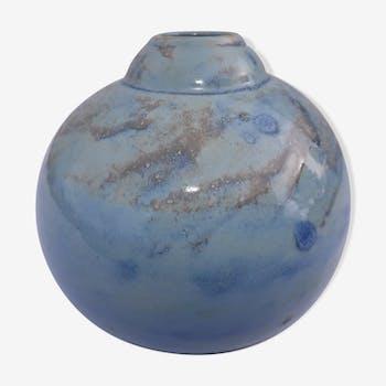 Vase sevres 1917