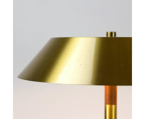 Lampe President de Jo Hammerborg pour Fog & Mørup, Danemark 1960s