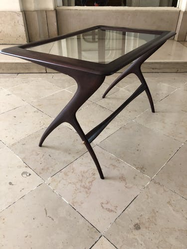 Table base 1950 Italy