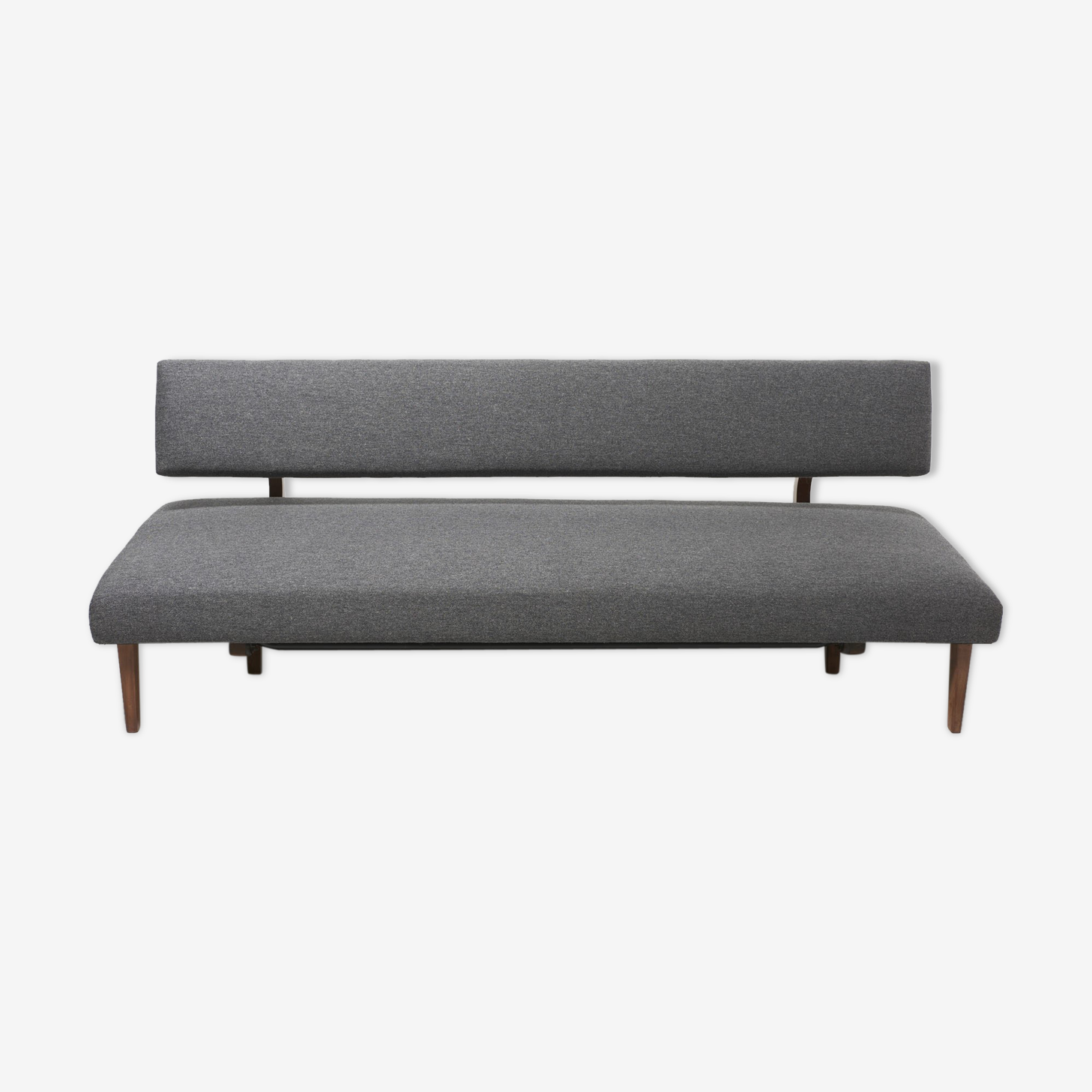 Daybed by Franz Hohn, 1959