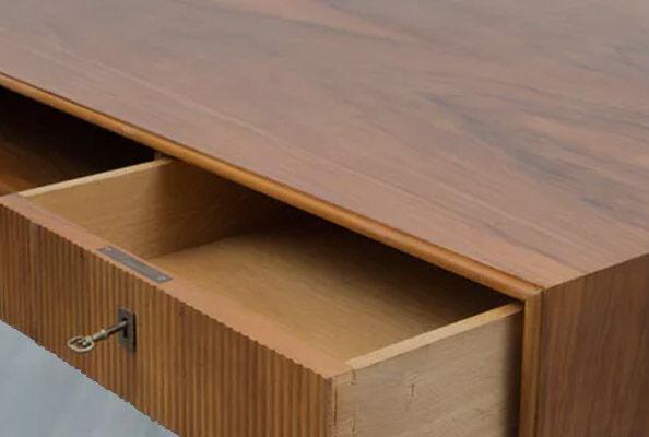 Tables & bureaux