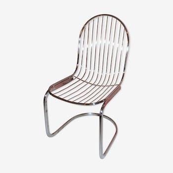 Chairs Circa 70