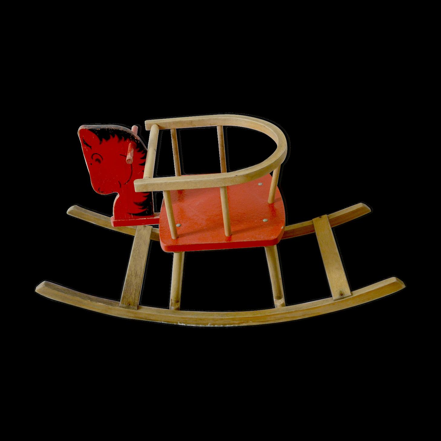 Meubles d'occasion et Deco vintage | Selency,