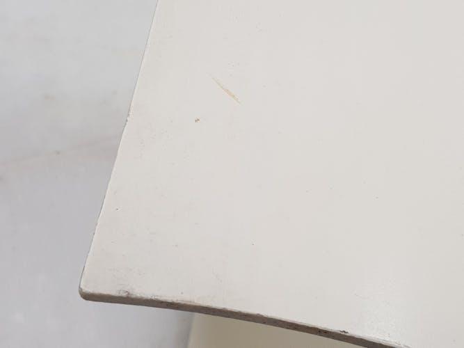 1970 Poltronova coffee table