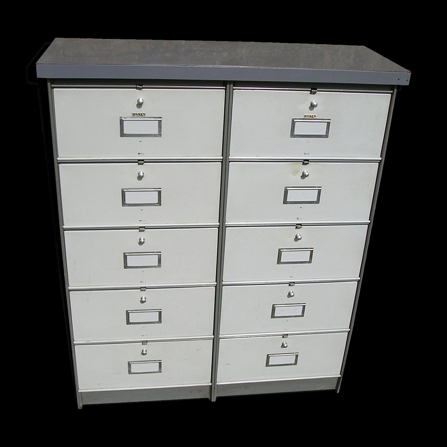 boutons tiroirs originaux elegant lot de poignes de. Black Bedroom Furniture Sets. Home Design Ideas