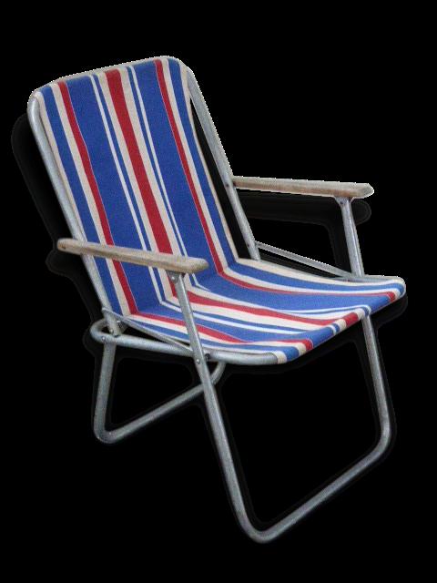 chaise pliante tissu chaise pliante toile lot chaises pliantes fermob bistro naturel chaise. Black Bedroom Furniture Sets. Home Design Ideas