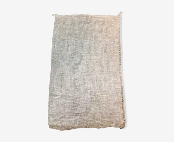 Small bag of jute