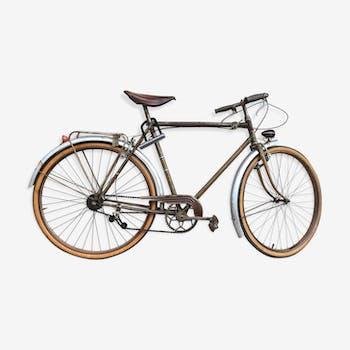 Vélo erka