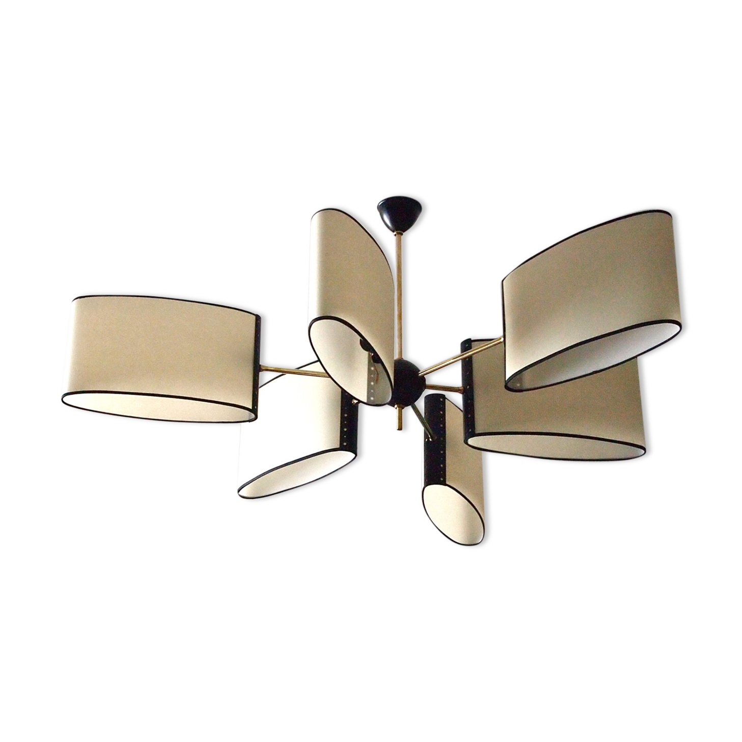 lustre billard pas cher casadisagne lustre lustre billard with lustre billard pas cher cheap. Black Bedroom Furniture Sets. Home Design Ideas