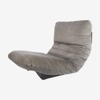Michel Ducaroy armchair
