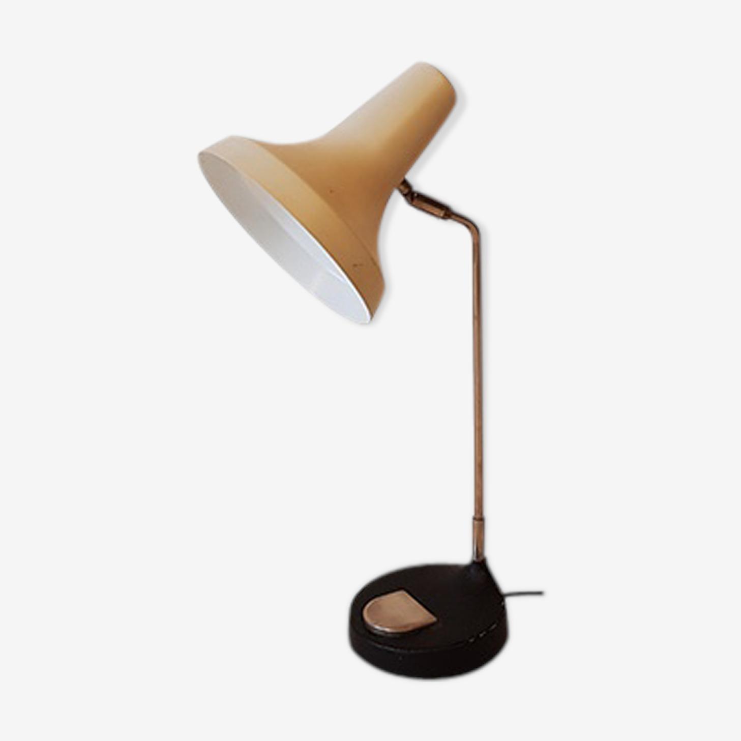 Lampe de bureau Hillebrand