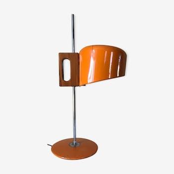 Lampe ajustable Fase Madrid 1960