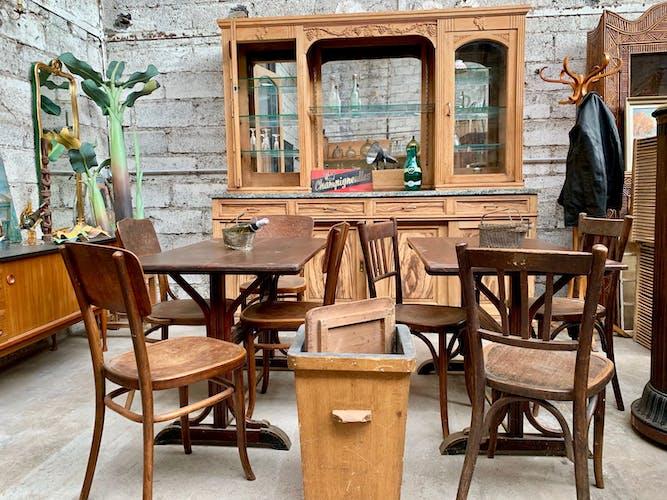 Bar or restaurant piece of furniture