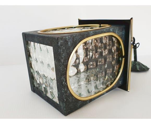 Suspension lanterne, 1950