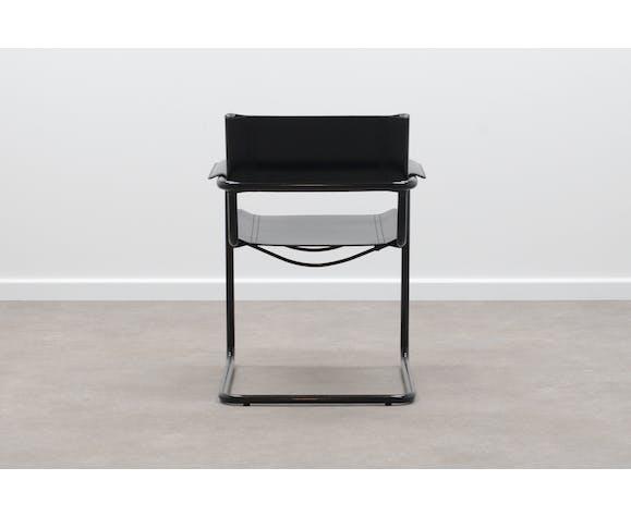 Ensemble de 6 fauteuils MG5 de Matteo Grassi