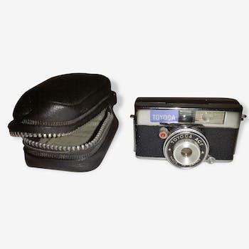 Mini appareil photo Toyoça