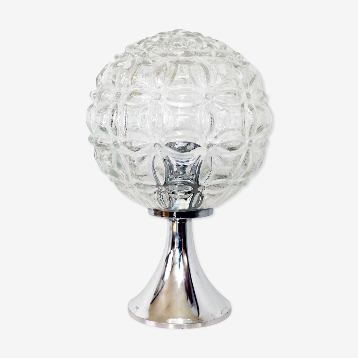 Table lamp Richard Essig