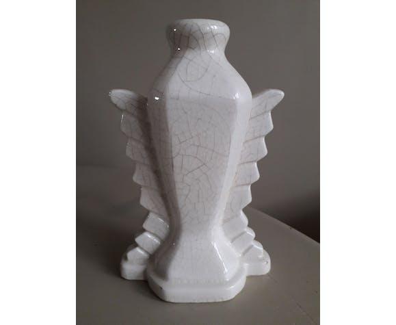 Vase art-déco Elge