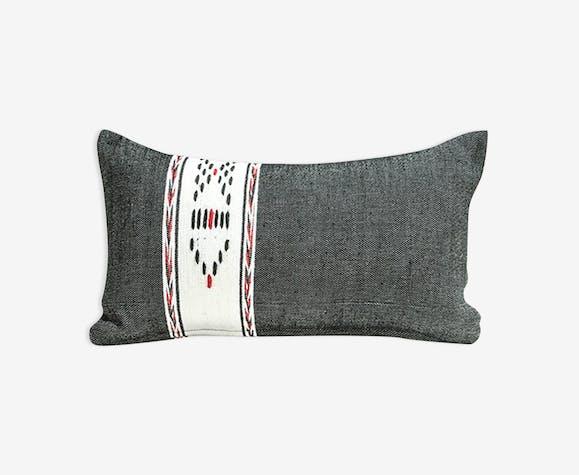 Cushion iterzan 50 x 30 without tassels